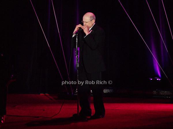 Dr. Larry Norton<br /> photo by Rob Rich © 2010 robwayne1@aol.com 516-676-3939