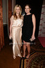 Cynthia Lufkin, Aerin Lauder<br /> photo by Rob Rich © 2010 robwayne1@aol.com 516-676-3939