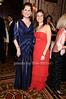 Alexanda Trower, Maria Christina Gonzalez<br /> photo by Rob Rich © 2010 robwayne1@aol.com 516-676-3939