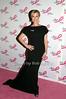 Julie Benz<br /> <br /> photo by R.Cole for Rob Rich © 2010 robwayne1@aol.com 516-676-3939
