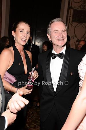 Maryann Freda, Maryann Frieda<br /> photo by Rob Rich © 2010 robwayne1@aol.com 516-676-3939