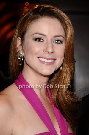 Diane Neal<br /> photo by Rob Rich © 2010 robwayne1@aol.com 516-676-3939