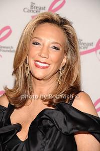 Denise Rich photo by Rob Rich © 2010 robwayne1@aol.com 516-676-3939