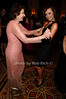 Evelyn Lauder, Karina Smirnoff<br /> photo by Rob Rich © 2010 robwayne1@aol.com 516-676-3939