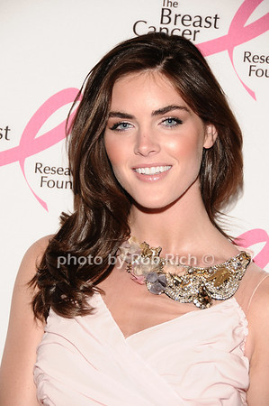 Hilary Rhoda<br /> photo by Rob Rich © 2010 robwayne1@aol.com 516-676-3939