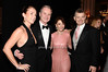 Maryann Freda, Maryann Frieda, Evelyn Lauder, William Lauder<br /> photo by Rob Rich © 2010 robwayne1@aol.com 516-676-3939