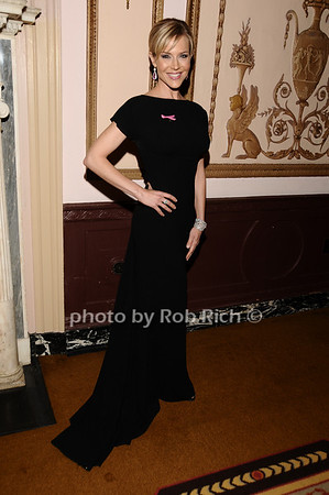 Julie Benz<br /> photo by Rob Rich © 2010 robwayne1@aol.com 516-676-3939