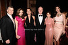 William Lauder, Elizabeth Hurley, Maryann Freda, Maryann Frieda, Evelyn Lauder, William Lauder, Evelyn Lauder, Hilary Rhoda<br /> photo by Rob Rich © 2010 robwayne1@aol.com 516-676-3939