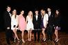 Danielle Lauder, guests<br /> photo by Rob Rich © 2010 robwayne1@aol.com 516-676-3939