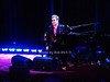 Elton John<br /> <br /> photo by Rob Rich © 2010 robwayne1@aol.com 516-676-3939