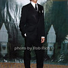 Tommy Tune<br /> photo by Rob Rich © 2008 robwayne1@aol.com 516-676-3939