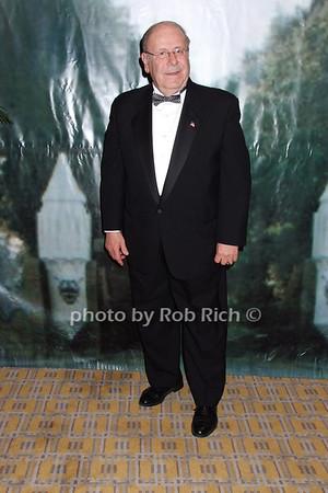 Joseph M. Delfino photo by Rob Rich © 2008 robwayne1@aol.com 516-676-3939