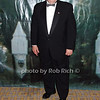 Joseph M. Delfino<br /> photo by Rob Rich © 2008 robwayne1@aol.com 516-676-3939