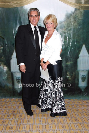 Ed Micone, Cheryl Micone photo by Rob Rich © 2008 robwayne1@aol.com 516-676-3939