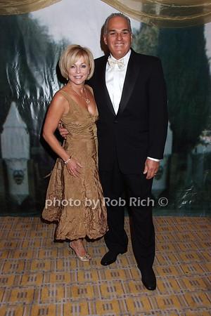 Linda Reitano, Stephen Reitano photo by Rob Rich © 2008 robwayne1@aol.com 516-676-3939