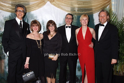 Tommy Tune, guests photo by Rob Rich © 2008 robwayne1@aol.com 516-676-3939