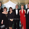Tommy Tune, guests<br /> photo by Rob Rich © 2008 robwayne1@aol.com 516-676-3939