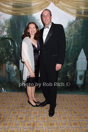 Rosemary Pluckett, Kevin Pluckett photo by Rob Rich © 2008 robwayne1@aol.com 516-676-3939