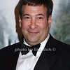 Mark Simeone<br /> photo by Rob Rich © 2008 robwayne1@aol.com 516-676-3939