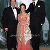 Peter Martino, Karen Martino, Tommy Tune<br /> photo by Rob Rich © 2008 robwayne1@aol.com 516-676-3939