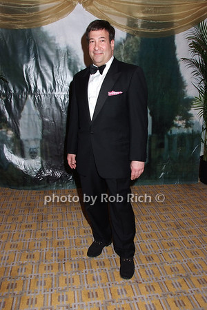 Mark Simeone photo by Rob Rich © 2008 robwayne1@aol.com 516-676-3939
