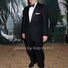 Mark Simeone<br /> photo by Rob Rich © 2008 robwayne1@aol.com 516-676-3939