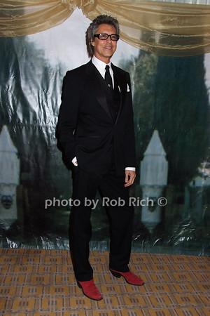 Tommy Tune photo by Rob Rich © 2008 robwayne1@aol.com 516-676-3939
