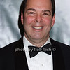 Peter Martino<br /> photo by Rob Rich © 2008 robwayne1@aol.com 516-676-3939