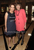 Mary Alice Pappas, Peg Mastrianni<br /> photo by Rob Rich/SocietyAllure.com © 2012 robwayne1@aol.com 516-676-3939