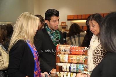 shopping photo by Rob Rich/SocietyAllure.com © 2014 robwayne1@aol.com 516-676-3939