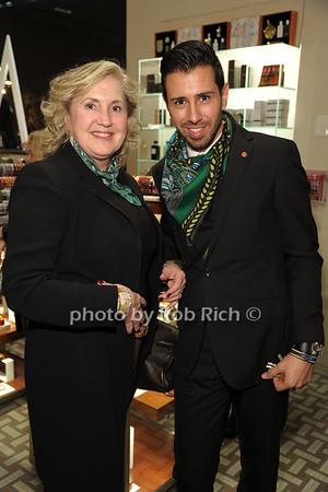 matching scarves photo by Rob Rich/SocietyAllure.com © 2014 robwayne1@aol.com 516-676-3939