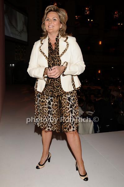 Cynthia McFadden<br /> photo by Rob Rich © 2010 robwayne1@aol.com 516-676-3939