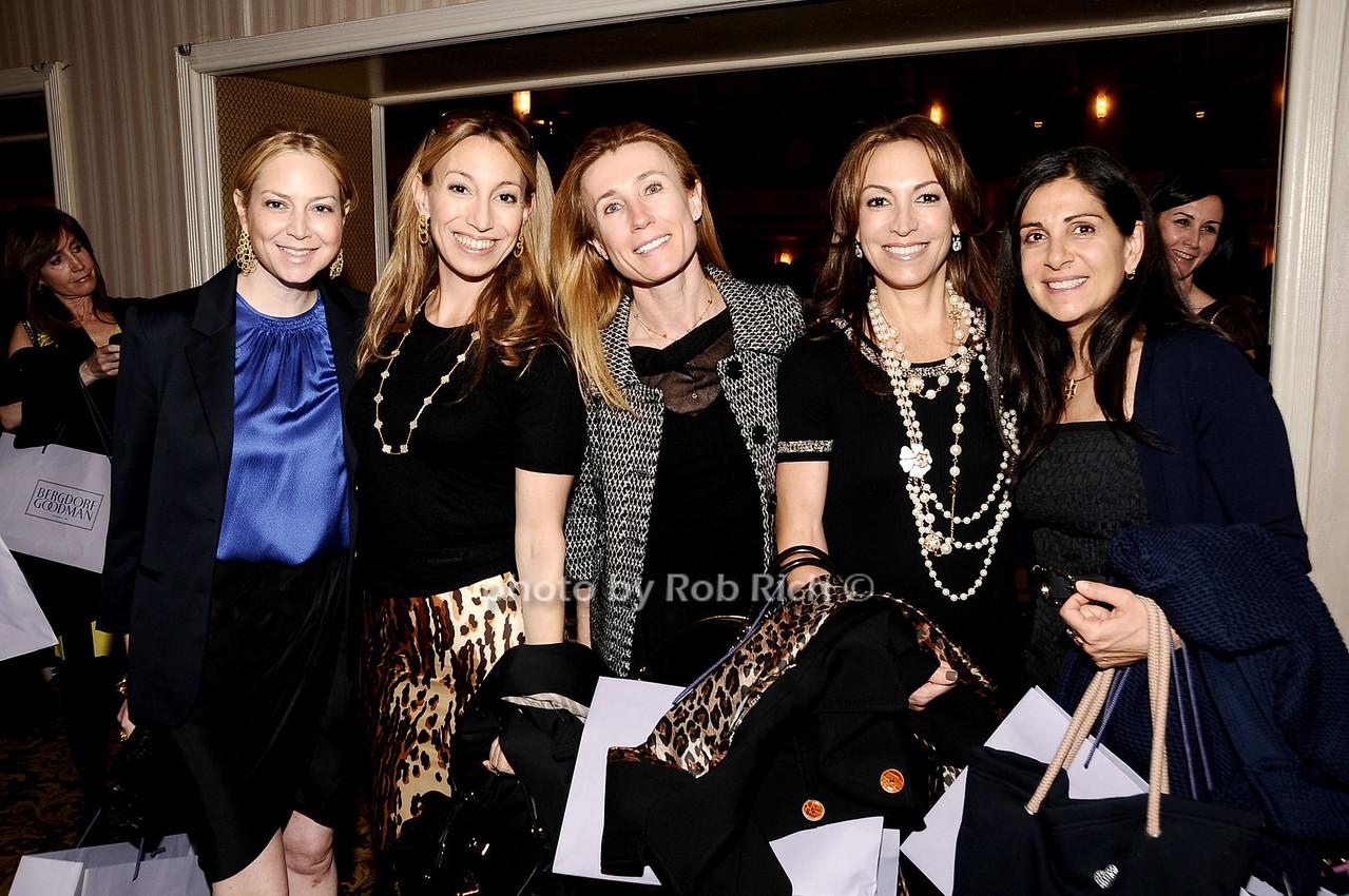 guests photo by Rob Rich © 2010 robwayne1@aol.com 516-676-3939