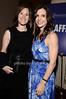 Stacey Shapiro, Donna Low<br /> photo by Rob Rich © 2010 robwayne1@aol.com 516-676-3939