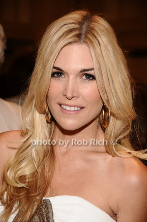 Tinsley Mortimer photo by Rob Rich © 2010 robwayne1@aol.com 516-676-3939