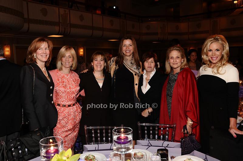 guests<br /> photo by Rob Rich © 2010 robwayne1@aol.com 516-676-3939