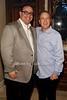 John Starck, Matt Weiss<br /> photo by Rob Rich/SocietyAllure.com © 2013 robwayne1@aol.com 516-676-3939