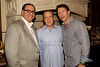 John Starck, Matt Weiss, Michael Schwartz<br /> photo by Rob Rich/SocietyAllure.com © 2013 robwayne1@aol.com 516-676-3939