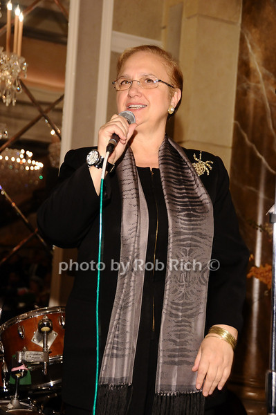 Lidia Bastianich<br /> <br /> photo by Rob Rich © 2010 robwayne1@aol.com 516-676-3939