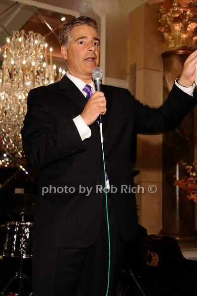 Steve Adbuto<br /> <br /> photo by Rob Rich © 2010 robwayne1@aol.com 516-676-3939