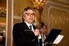 Dr. Michael Lamacchia<br /> <br /> photo by Rob Rich © 2010 robwayne1@aol.com 516-676-3939