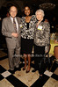 Robert Marcalus, Lori  Stokes, Norma Marcalus<br /> <br /> photo by Rob Rich © 2010 robwayne1@aol.com 516-676-3939