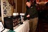 Coffee Distributing Corporation<br /> <br /> photo by Rob Rich © 2010 robwayne1@aol.com 516-676-3939