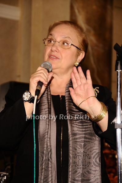 Lidia Bastianich<br /> <br /> photo by Rob Rich © 2010 robwayne1@aol.com 516-676-3939
