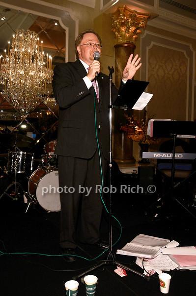 Tim Barr<br /> <br /> photo by Rob Rich © 2010 robwayne1@aol.com 516-676-3939