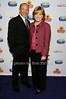 Marc Rosenberg, Lynn Rosenberg