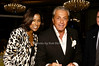 Lori Stokes, Gianni Russo<br /> <br /> photo by Rob Rich © 2010 robwayne1@aol.com 516-676-3939
