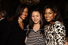 Tammy West, Nikki Stokes, Lori Stokes <br /> <br /> photo by Rob Rich © 2010 robwayne1@aol.com 516-676-3939