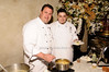 John Benjamin, Matthew Mendez, (Latour Restaurant)<br /> <br /> photo by Rob Rich © 2010 robwayne1@aol.com 516-676-3939