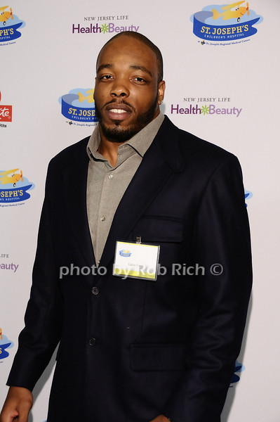 Calvin Pace<br /> <br /> photo by Rob Rich © 2010 robwayne1@aol.com 516-676-3939